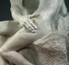 RodinKiss