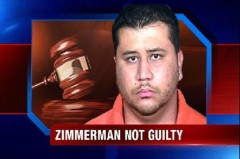 zimmerman-not-guilty