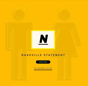 NashvilleStatement